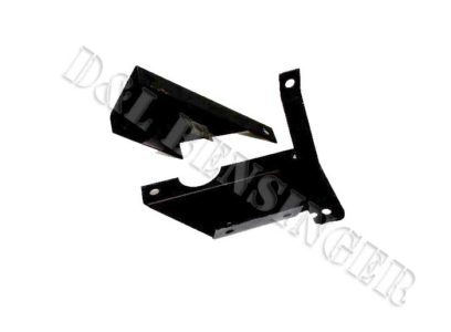 AIR CLEANER BRACKET SET