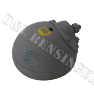 BLACK OUT DRIVE LIGHT BUCKET  F