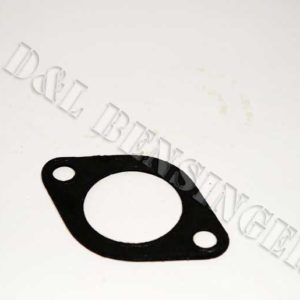 EXHAUST MANIFOLD TO PIPE GASKET
