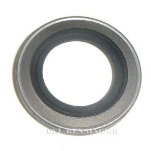 AXLE SEAL FRONT OUTER