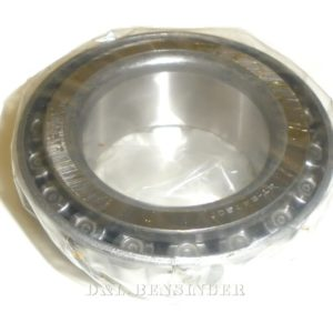 DIFFERENTIAL CARRIER CONE BEARING