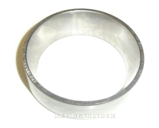 DIFFERENTIAL CARRIER CUP BEARING