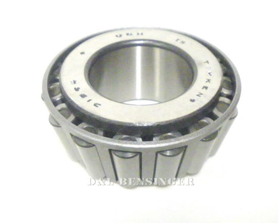 DIFFERENTIALINNER PIN CONE BEARING