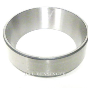 DIFFERENTIAL OUTTER PINION CUP BEARING