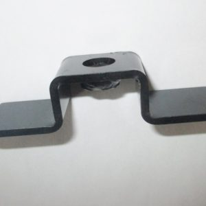 EXHAUST PIPE HANGER BRACKET SIDE