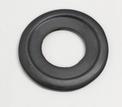 CJ2A FUEL TANK FILLER GROMMET