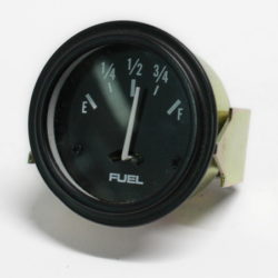 GAUGE GAS 12V CJ2A