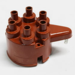 IGNITION DISTRIBUTOR CAP 24 VOLT M37
