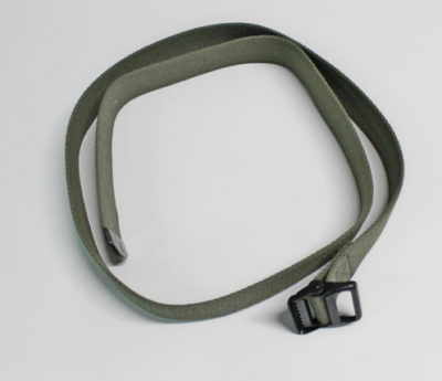 JERRY CAN STRAP 1 PC