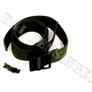 JERRY CAN STRAP  2PC