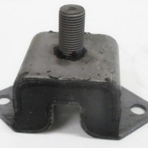 MOTOR MOUNT RUBBER, MB/GPW