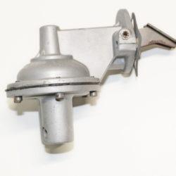 FUEL PUMP M151A2
