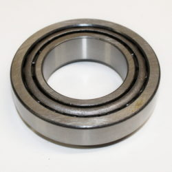 M416 WHEEL BEARING SET