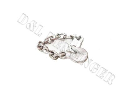 MB-T SAFTY CHAIN