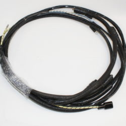 WIRING HARNESS MBT TRAILER