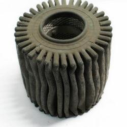 MM AIR CLEANER ELEMENT