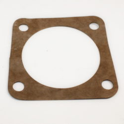MM STUB AXLE GASKET