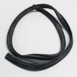 MM THIN WINDSHIELD BOTTOM RUBBER