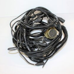 MM WIRE HARNESS