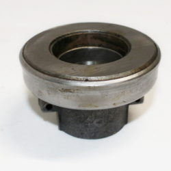 MM CLUTCH THROW OUT BEARING