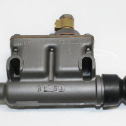 MM MASTER CYLINDER, REBUIL,T SLEEVED