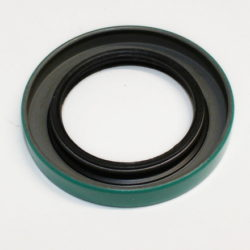 MM STEERING WHEEL SEAL