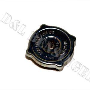 RADIATOR CAP MB/GPW ECON