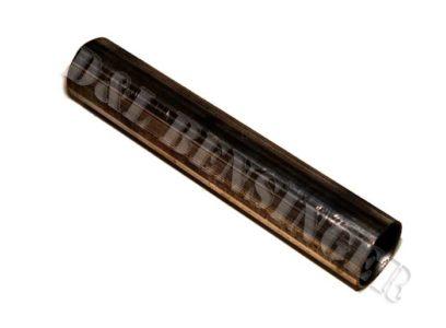 RADIATOR TOP PIPE STEEL