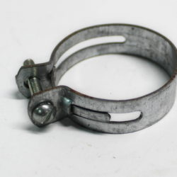 RADIATOR CLAMP BAND TYPE