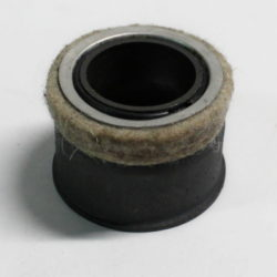 STEERING COLUMN TOP BEARING