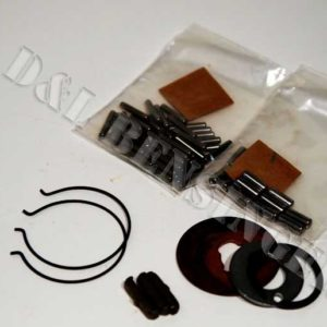 T-84 SMALL PARTS KIT