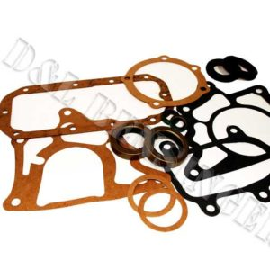 TRANSFER CASE GASKET SET