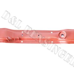 TRANSMISSION CROSSMEMBER MB/GPW