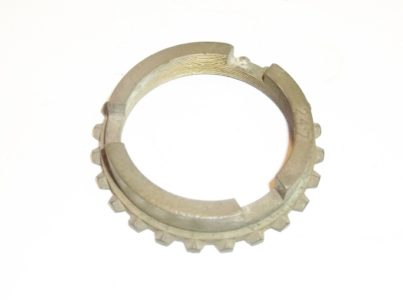 T-84 SYNRO BLOCK RING