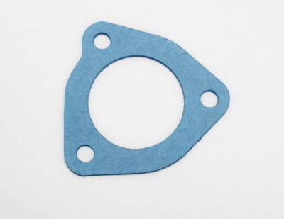 THERMOSTAT GASKET F HEAD