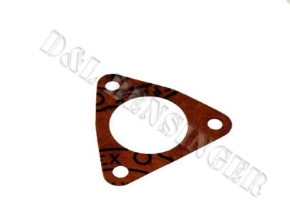 THERMOSTAT GASKET MB/GPW
