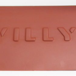 WILLYS REAR PATCH PANEL