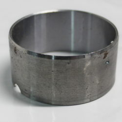 CAMSHAFT BEARING L/F HEAD