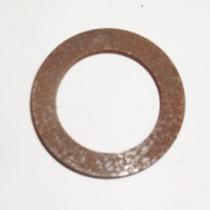 PEDAL SHAFT  WASHER