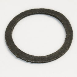 EXHAUST PIPE GASKET M-SERIES