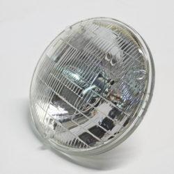 HEADLIGHT BULB 12V MB/GPW
