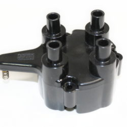 IGNITION DISTRIBUTOR CAP 24 VOLT