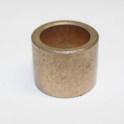 MM FRONT KNUCKLE BUSHING