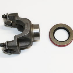 MM REAR AXLE YOKE KIT