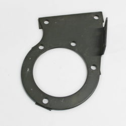 MM REAR DIFFERENTIAL MOUNT BRACKET
