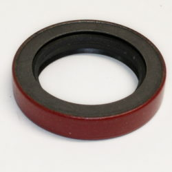 MM REAR WHEEL BEARING SEAL