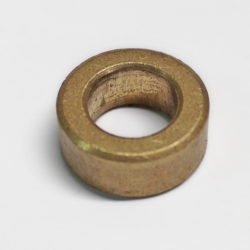PILOT BUSHING FLYWHEEL MB/GPW