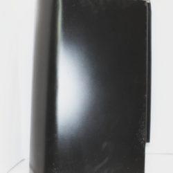 CJ7 CJ8 REAR PANEL PLATE LH