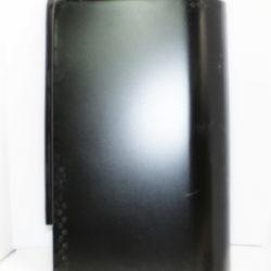 CJ7 CJ8 REAR PANEL PLATE RH