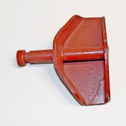 SHOCK BRACKET REAR CJ2A 3A M38